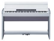 Цифровое пианино  в Алматы